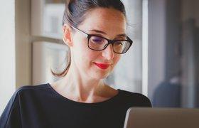 Высокая устойчивость и отличные результаты: как меняется бизнес под управлением женщин