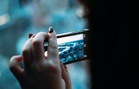 Крупнейшим акционером разработчика фотоприложения Prisma стала инвесткомпания Haxus
