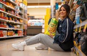 МТС и Rate&Goods запустили доставку из районных продуктовых магазинов