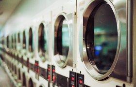 Зачем стиральные машины учатся играть на арфе: история звуковых оповещений