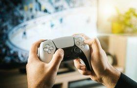 Как Финляндии удается занимать лидирующие позиции в индустрии мобильных игр