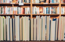 У сети книжных магазинов «Республика» второй раз за месяц сменился гендиректор