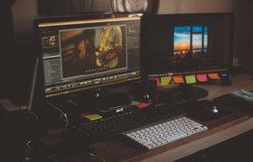 Конструкторы сайтов, простые редакторы фото и видео: 14 онлайн-сервисов, которые сделают жизнь гуманитариев проще