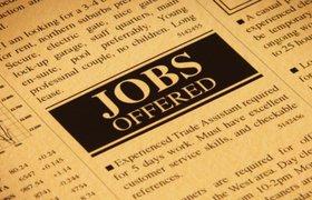 WANTED: Венчурные капиталисты ищут сотрудников в свои фонды и компании
