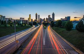 Начался отбор на онлайн-хакатон в области интеллектуальных транспортных систем