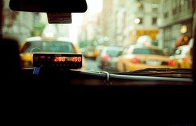 Цифровая база таксистов и ограничение звуковой рекламы: какие законы вступают в силу в августе