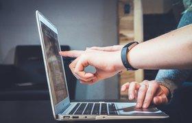 Что такое маркетинг потребительских моментов?