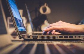 Эксперты назвали популярные у россиян интернет-ресурсы
