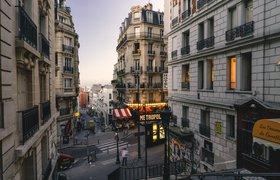 О-ля-ля и другие прелести: о блогерстве и бизнесе во Франции