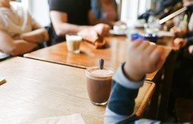 Как профсоюзы и маркетологи подарили нам кофе-брейки