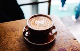 Как Nestle приучила японцев к кофе с помощью психоаналитика