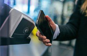 Банки смогут подключить карты «Мир» к Google Pay в конце октября