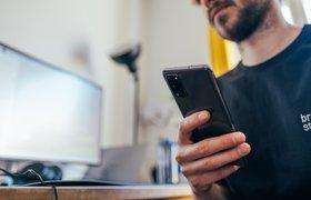 «Яндекс.Маркет» добавил в приложение ленту с комментариями и отзывами