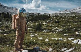 Этот стартап принесет космическую медицину на Землю