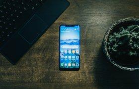 5 параметров мобильных приложений, которые будут важны в 2020 году