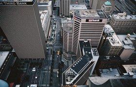 «Наступает эра персональных финансов»: стартап Mandarinbank — о том, как оседлать тренд