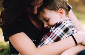 Борис Титов предложил не лишать пособий матерей-одиночек, получивших гранты на создание бизнеса