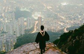 Составлен рейтинг вузов по числу ультрабогатых выпускников