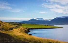 Прокричаться во фьордах, не выходя из дома — новый проект исландских властей