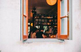 Рестораторы предложили свой план по открытию заведений