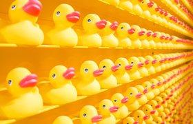 Продвижение в «эпоху профицита». Что делать бренду на пути к потребителям