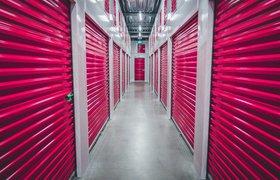 Self-storage: кому и зачем нужны склады индивидуального хранения в России