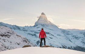 Авторские туры и организация необычных путешествий — стартапы, которые нужны сервису «МегаФон Путешествия»