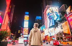 Как закупить видео-рекламу и сохранить здоровье бренда