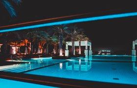 Отельеры хотят обязать Booking.com сообщать пользователям о полной стоимости бронирования