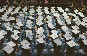 Зачем EdTech вузы, а вузам — EdTech. Что важно знать стартапу, чтобы сотрудничать с академическим образованием?