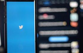 Роскомнадзор обвинил Twitter в публикации запрещенной информации