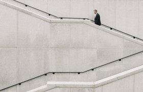 Как выбрать инвестора: 5 предложений, на которые стартапу не нужно соглашаться