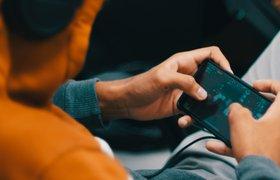 Green Grey инвестора Димы Морозова вложила $2,5 млн в студию Infusion Games с основателями из России