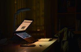 Стартапы по кибербезопасности ждут на питч-сессии марафона Digital Superhero