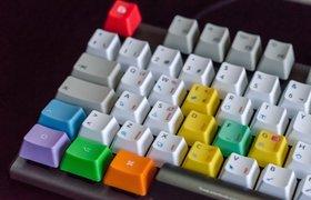 «Изучают Python и уходят в официанты»: как мотивировать подростка заниматься программированием