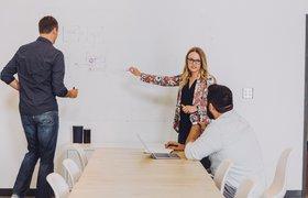 Зона комфорта: как не надо проводить цифровую трансформацию бизнеса