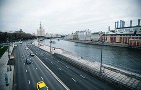 Москва заняла второе место в рейтинге европейских экосистем для стартапов