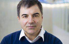 Нобелевский лауреат Константин Новоселов вошел в набсовет Университета Иннополис