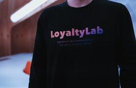 Как студенты НИУ ВШЭ запустили B2B-стартап и вышли на крупных ритейлеров