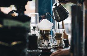 ВЭБ.РФ и Сбербанк займутся продвижением цифровой платформы для кафе и ресторанов
