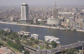 Стартап-гид по Каиру: как город стал лидирующим хабом для финтеха и транспортных проектов