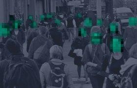 Разработчик FindFace привлек $1,5 млн от топ-менеджера Tele2 и других инвесторов