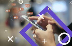 Продаем по шагам: как встроить Instagram и Facebook в воронку продаж