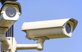 МВД раскрыло число людей, задержанных с помощью систем распознавания лиц в Москве