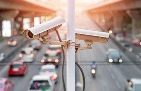 Власти Москвы намерены запустить систему распознавания лиц для поимки преступников в 2019 году