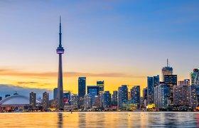 Я хочу переехать в Канаду, чтобы развить свой стартап. Что мне нужно знать?