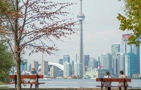 Программа Start-up Visa в Канаде: как она работает и какие стартапы ждут в стране?