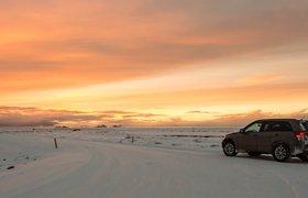 «Последней каплей стала поездка в Лапландию»: как мы решили сделать сервис аренды авто
