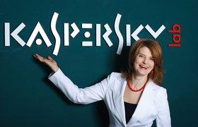 3 женщины из IT вошли в топ богатейших женщин России