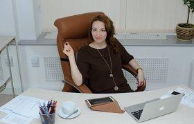 Относитесь к кризису как к возможности — интервью с Екатериной Седининой (inMedia)